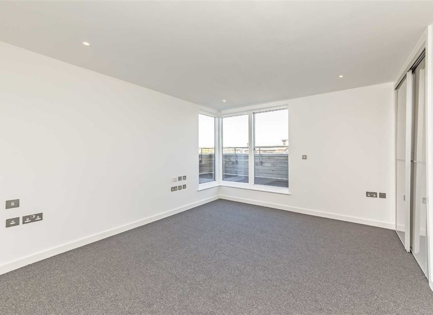 Properties to let in Abbey Road - NW8 0AG view6