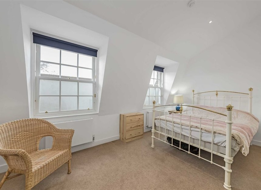 Properties let in Albert Street - NW1 7NU view9