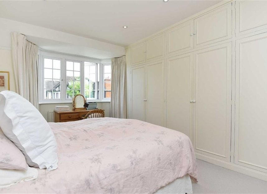 Properties let in Atwood Avenue - TW9 4HF view5