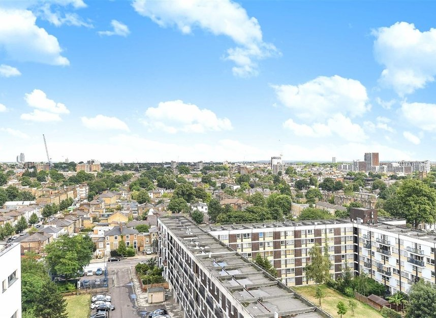 Properties to let in Balmes Road - N1 5TQ view5