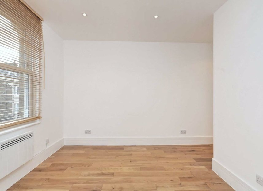 Properties let in Barnsbury Street - N1 1PN view5
