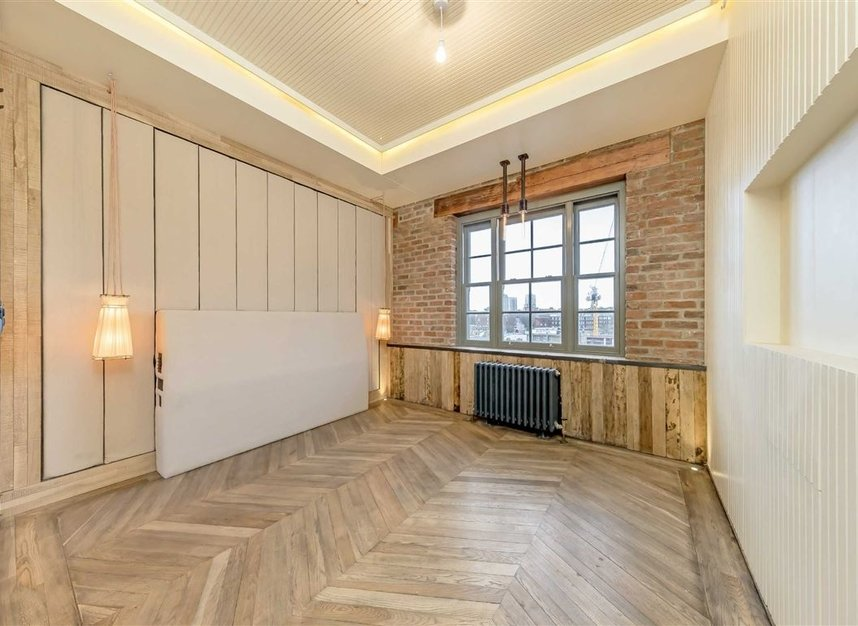 Properties to let in Belmont Street - NW1 8HH view6