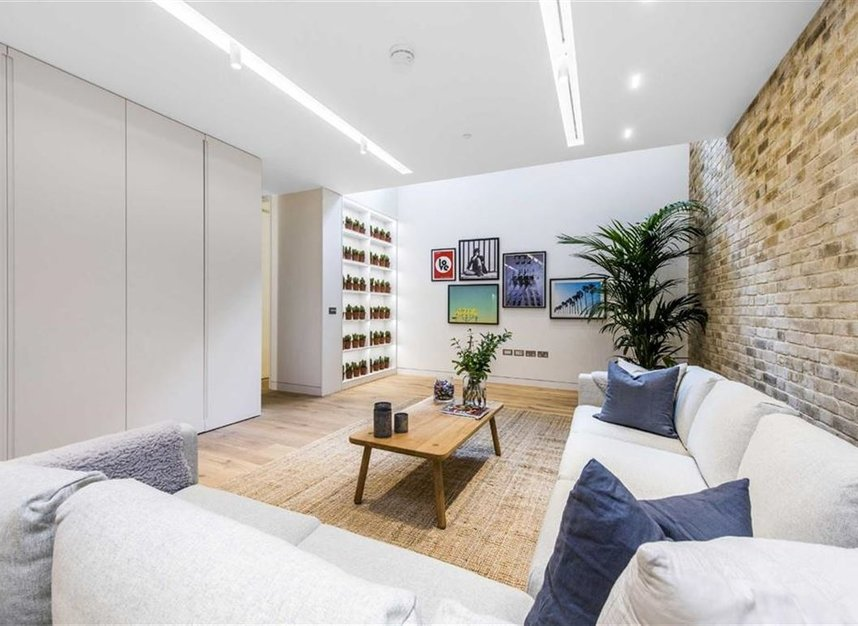 Properties to let in Bingham Place - W1U 5AT view3