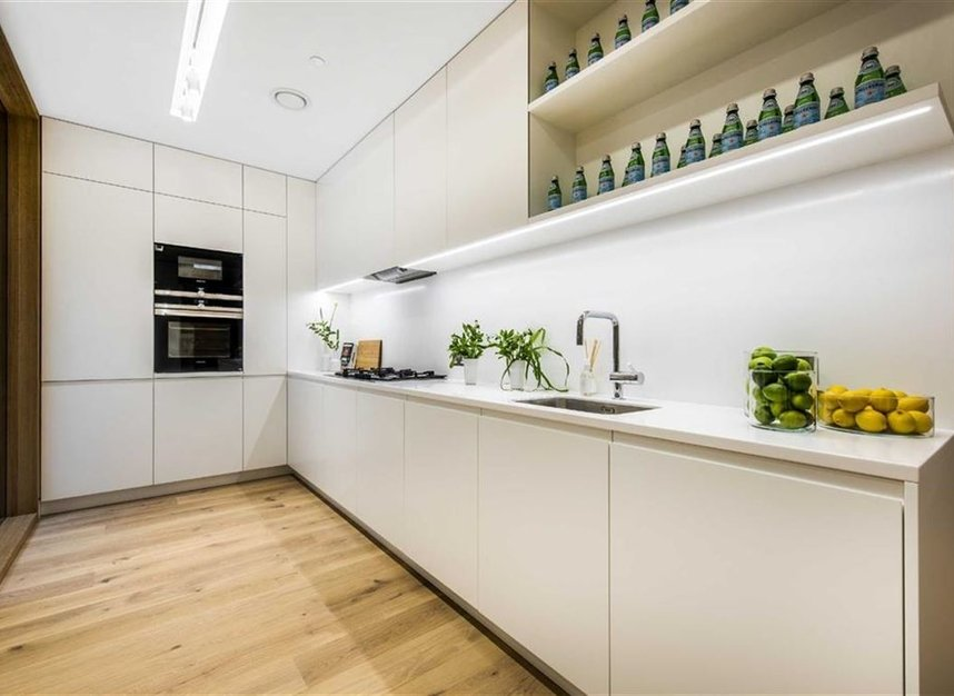 Properties to let in Bingham Place - W1U 5AT view5