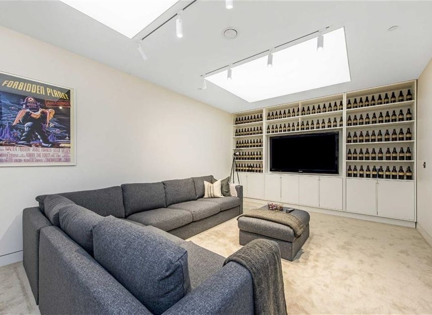 Properties to let in Bingham Place - W1U 5AT view6
