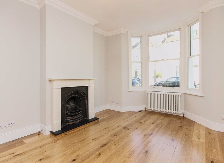 Properties to let in Bishops Road - SW6 7AA view2