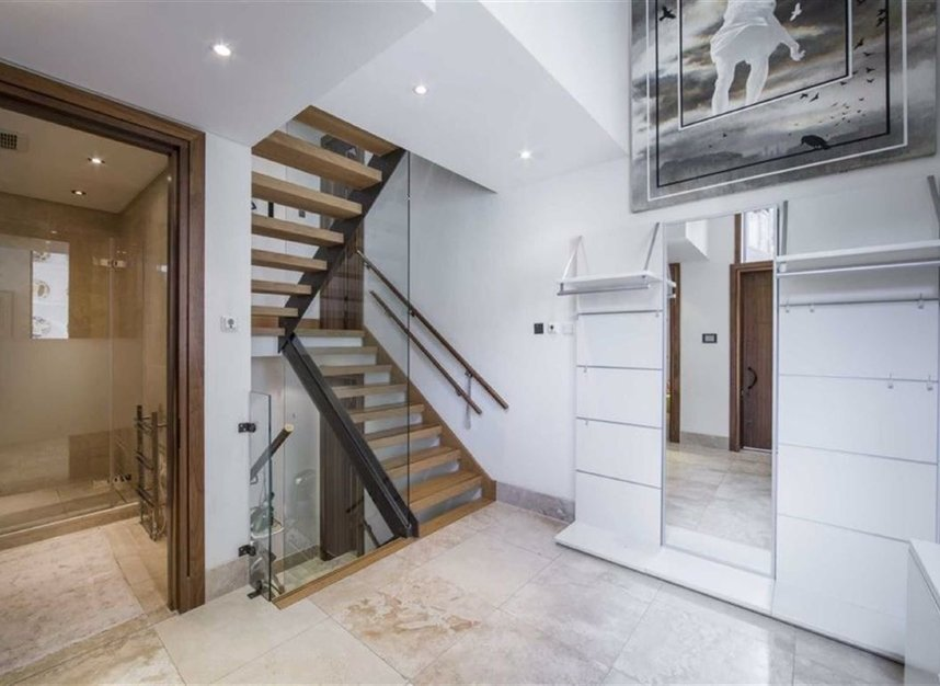 Properties to let in Boundary Road - NW8 0RH view5