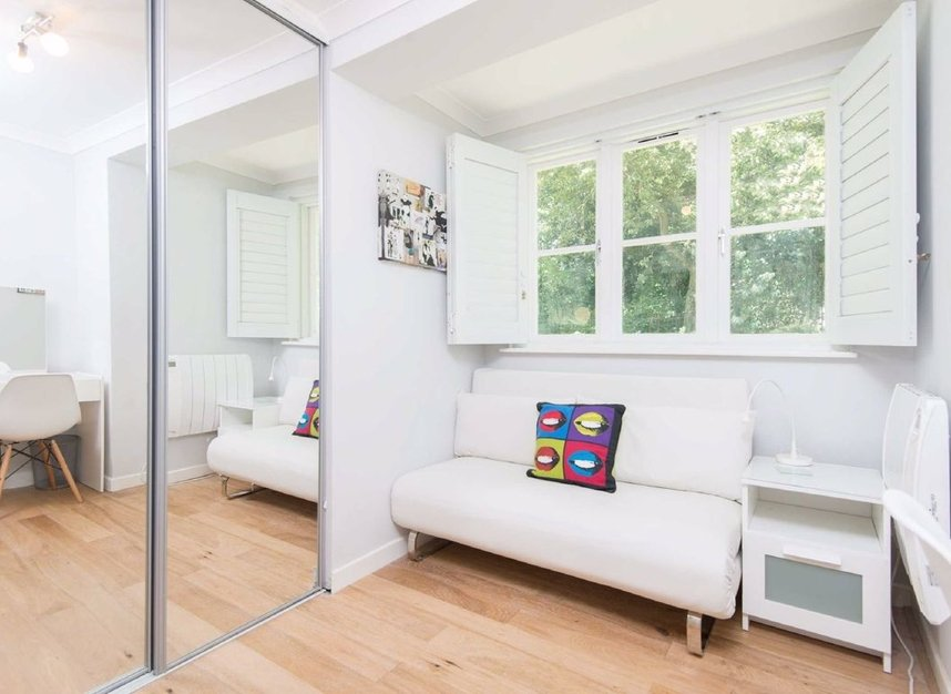 Properties to let in Brompton Park Crescent - SW6 1SP view5