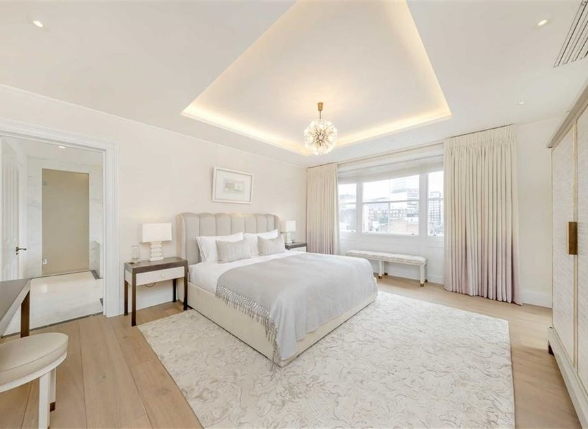 Properties to let in Buckingham Gate - SW1E 6JP view8