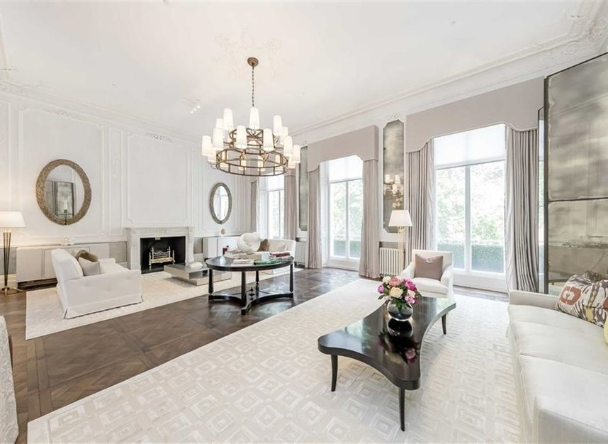 Properties to let in Buckingham Gate - SW1E 6JP view5