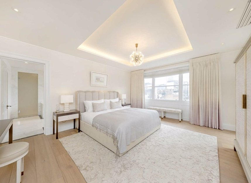 Properties to let in Buckingham Gate - SW1E 6JP view6