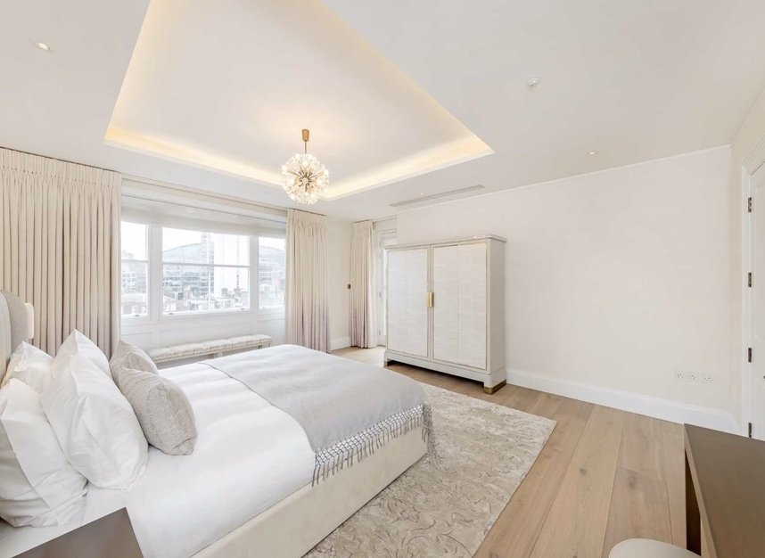 Properties to let in Buckingham Gate - SW1E 6JP view7