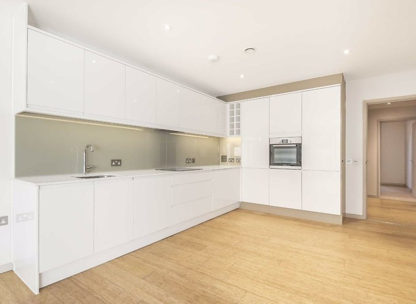Properties to let in Caledonian Road - N1 1DN view3