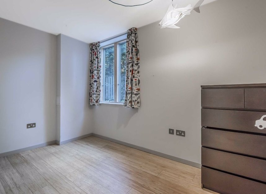 Properties to let in Caledonian Road - N1 1DN view6