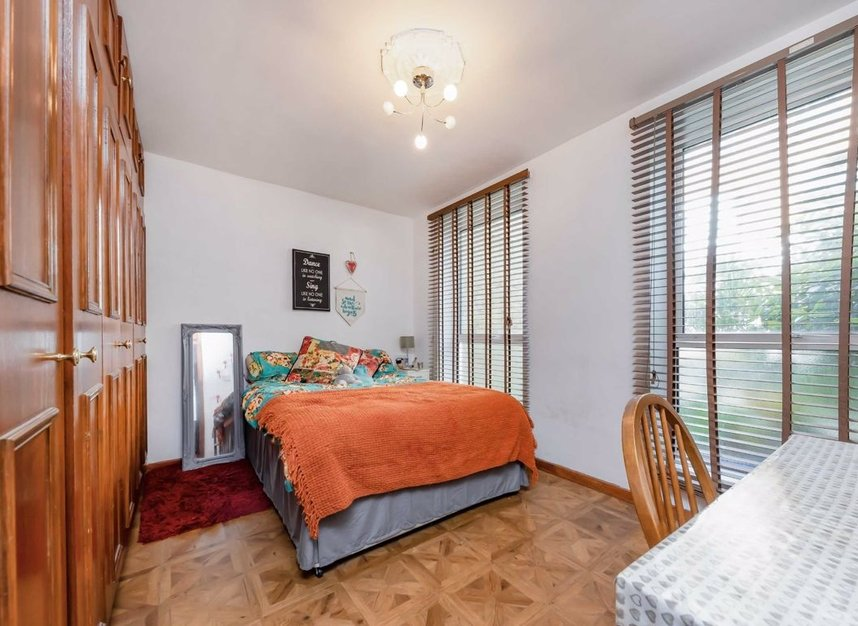 Properties to let in Camden Walk - N1 8DZ view3