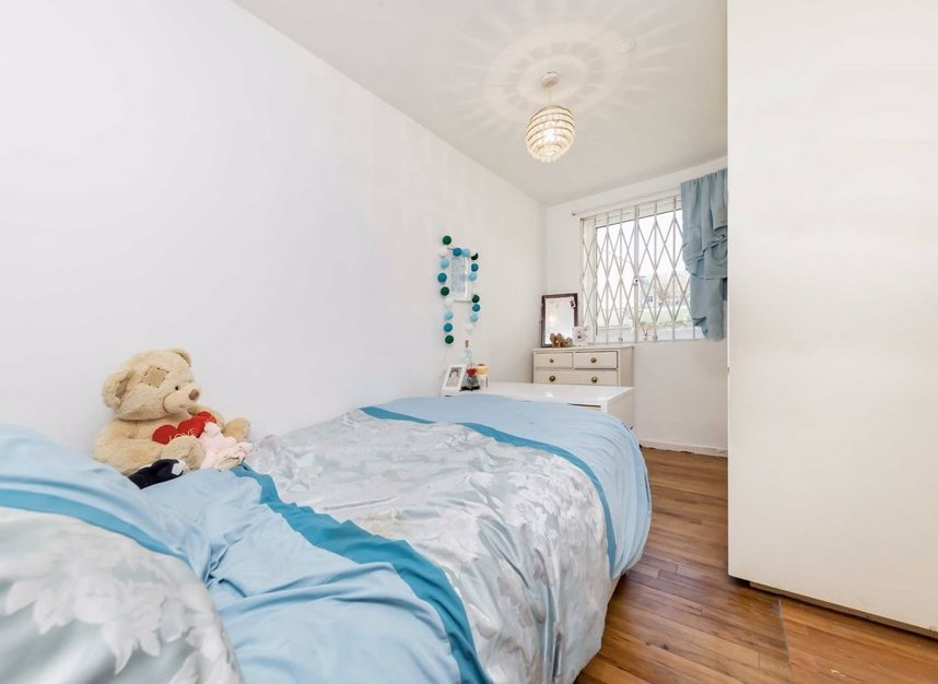 Properties to let in Camden Walk - N1 8DZ view6