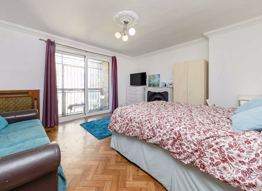Properties to let in Camden Walk - N1 8DZ view5