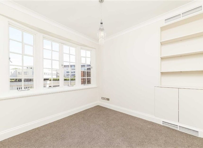 Properties to let in Catherine Place - SW1E 6DY view10