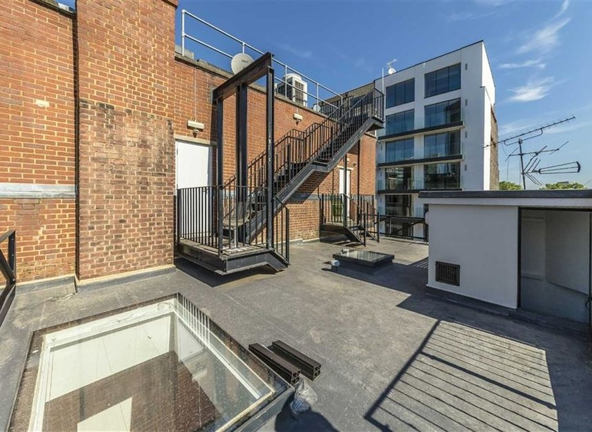 Properties to let in Catherine Place - SW1E 6DY view15