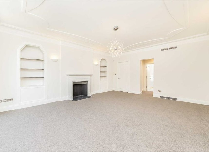 Properties to let in Catherine Place - SW1E 6DY view4