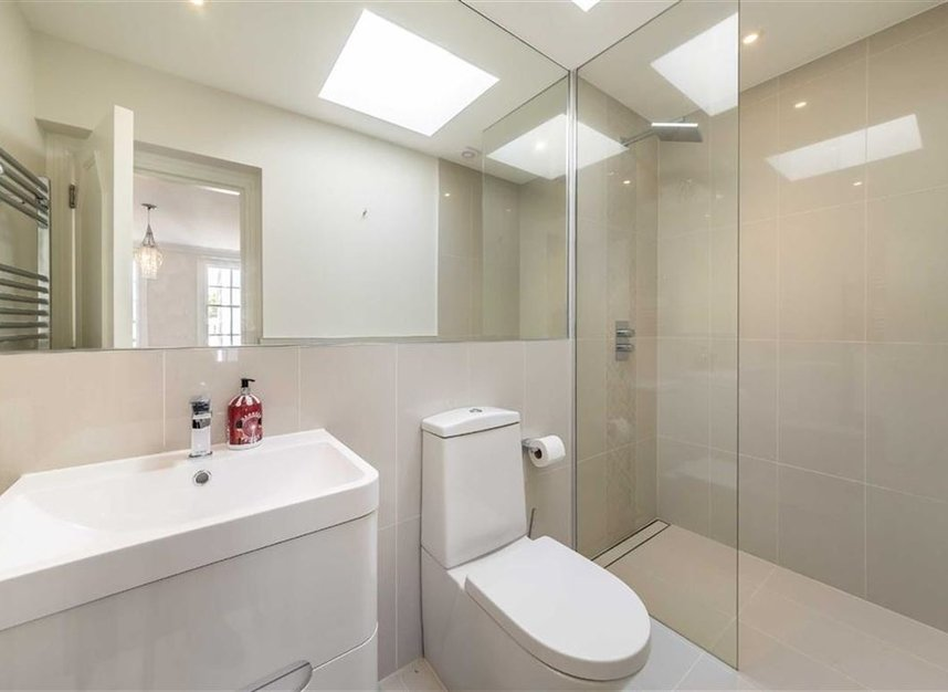 Properties to let in Catherine Place - SW1E 6DY view13