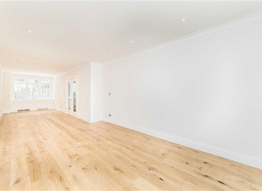 Properties to let in Catherine Place - SW1E 6DY view3