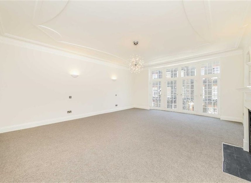 Properties to let in Catherine Place - SW1E 6DY view5