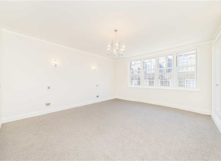 Properties to let in Catherine Place - SW1E 6DY view7