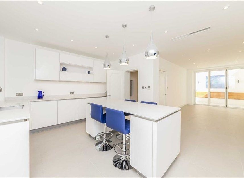 Properties to let in Catherine Place - SW1E 6DY view6