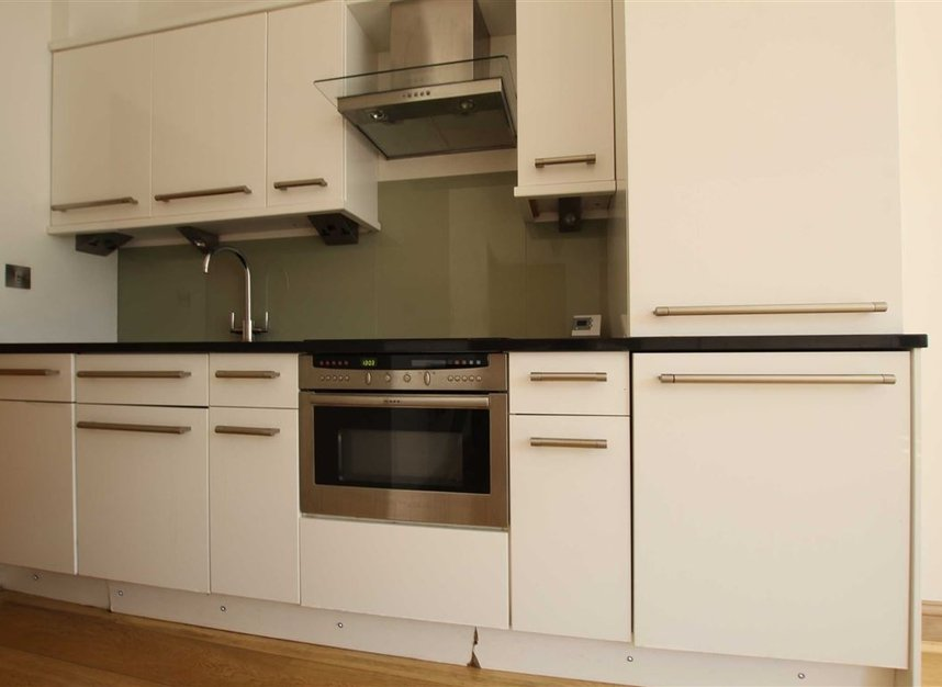 Properties to let in Chapel Place - EC2A 3DQ view4