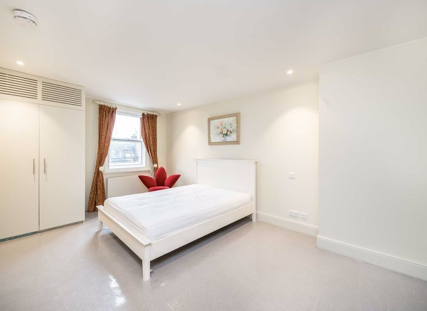 Properties to let in Cheyne Place - SW3 4HL view12