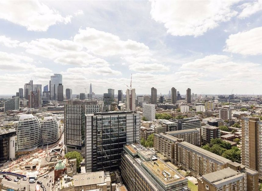 Properties to let in City Road - EC1V 1AY view8