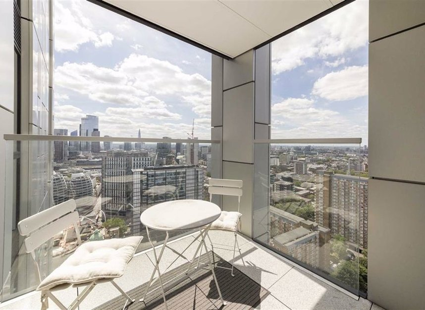 Properties to let in City Road - EC1V 1AY view7