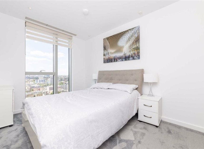 Properties to let in City Road - EC1V 1AY view5