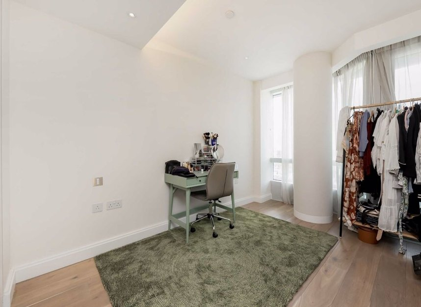 Properties let in City Road - EC1V 1AF view11