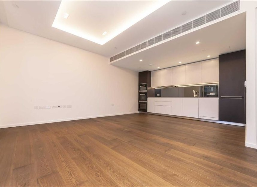 Flat to rent in columbia gardens london sw6 dexters for Columbia flooring application