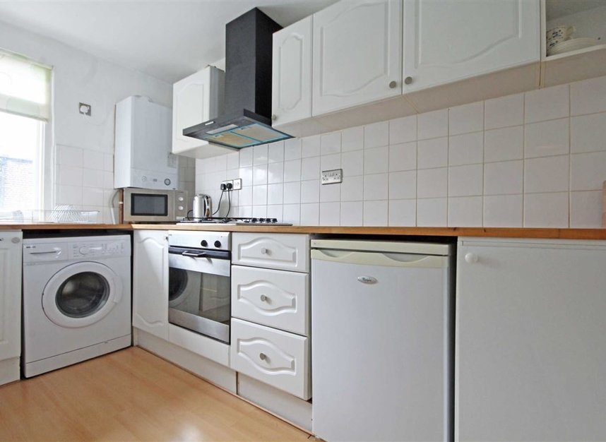 Properties to let in Comeragh Road - W14 9HP view3