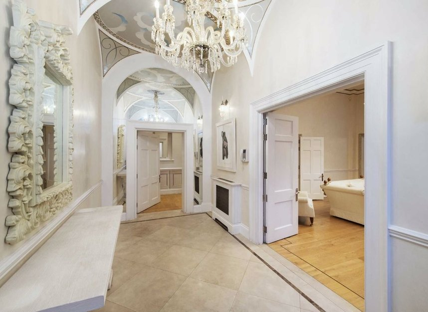 Properties to let in Curzon Street - W1J 7TA view5
