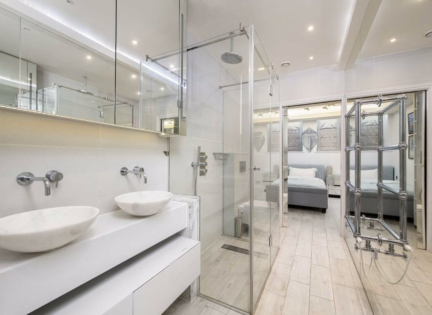 Properties to let in Curzon Street - W1J 7TA view11