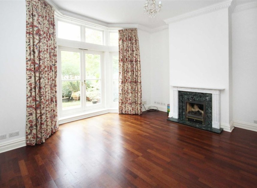 Properties to let in Denton Road - TW1 2TN view2