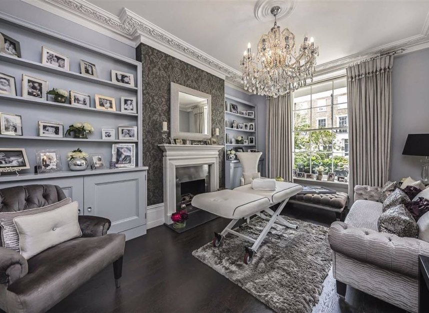 Properties to let in Drayton Gardens - SW10 9RY view3
