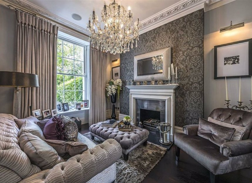 Properties to let in Drayton Gardens - SW10 9RY view2