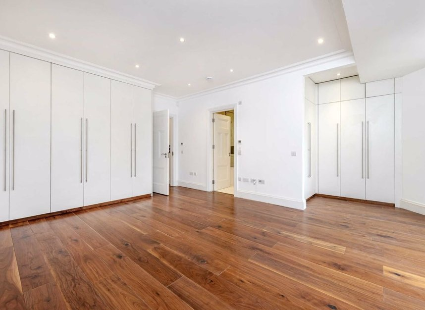 Properties to let in Dunraven Street - W1K 7FF view4