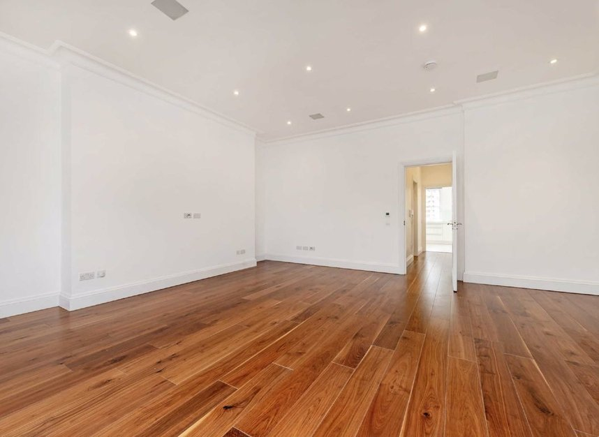 Properties to let in Dunraven Street - W1K 7FF view2