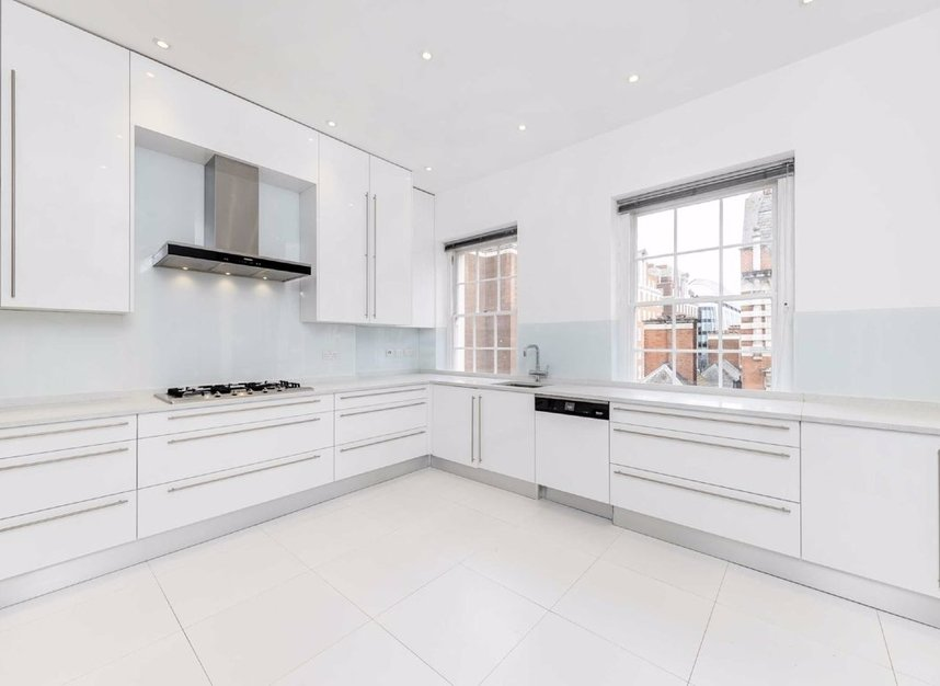 Properties to let in Dunraven Street - W1K 7FF view3