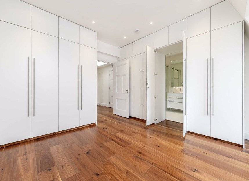 Properties to let in Dunraven Street - W1K 7FF view6
