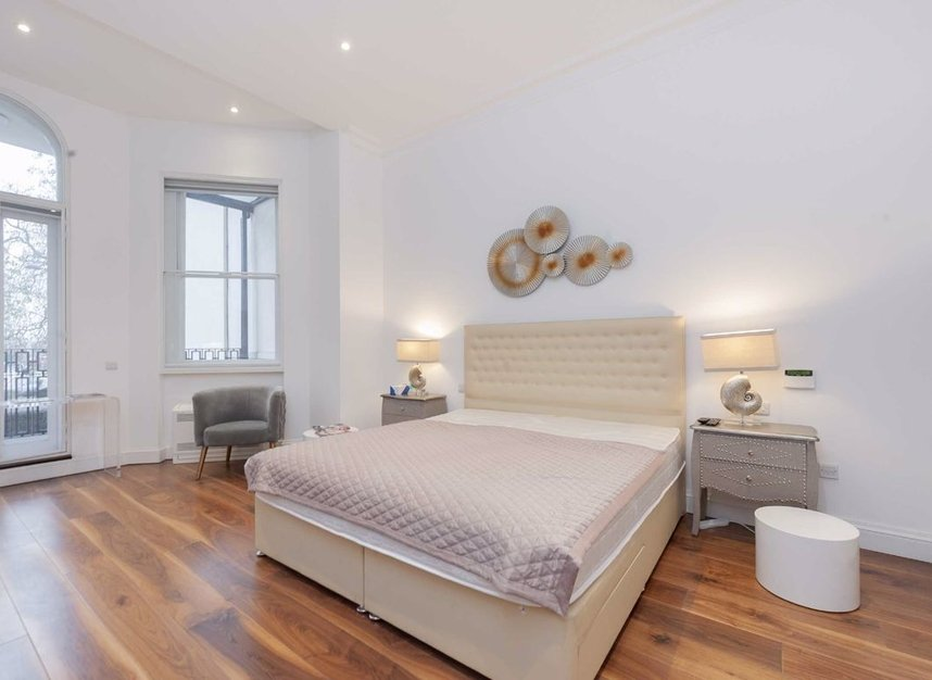 Properties let in Dunraven Street - W1K 7FF view6