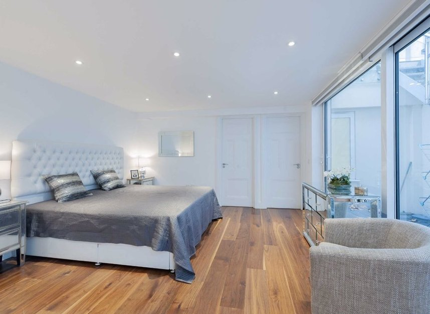 Properties let in Dunraven Street - W1K 7FF view5