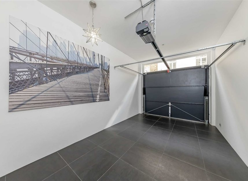 Properties to let in Eaton Mews South - SW1W 9HP view21