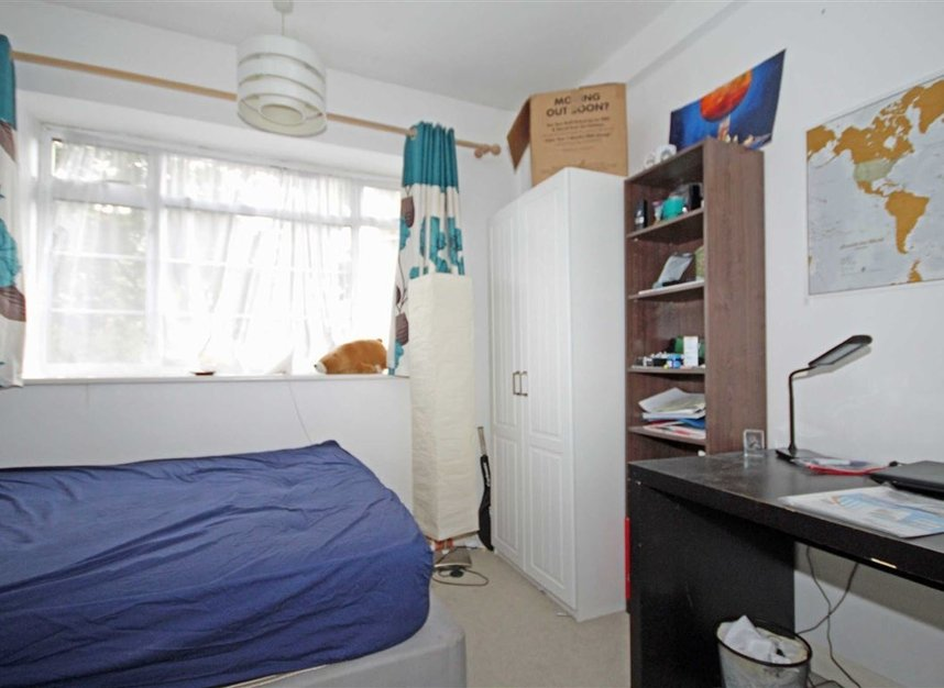 Properties to let in Edith Villas - W14 9AA view5